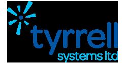 Tyrrell Systems Ltd
