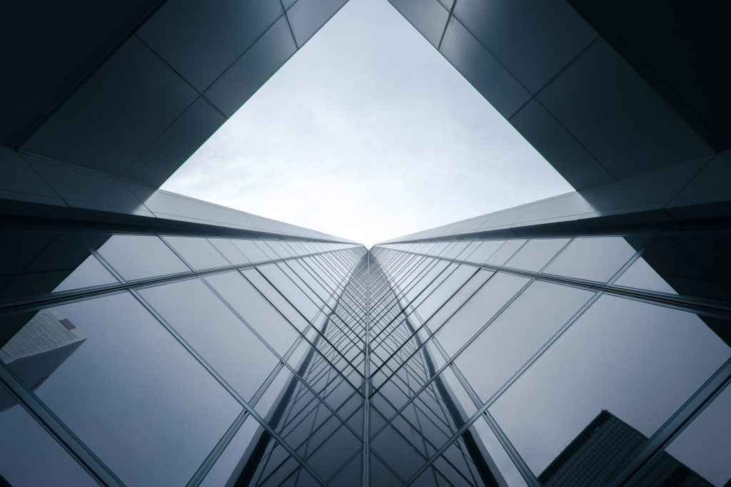2 Building Management Systems: Which one wins?