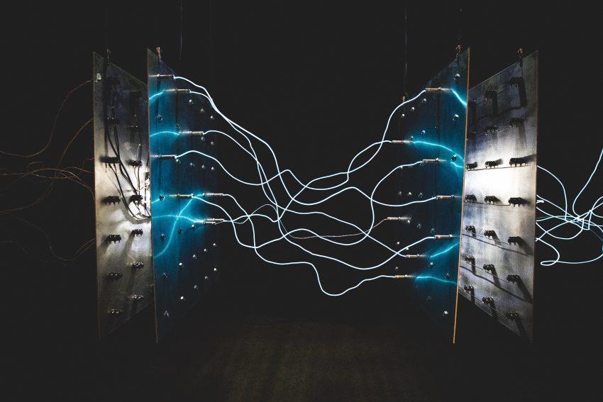 4 benefits of sub-metering